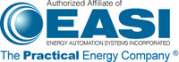 Energy Automation Systems Inc.